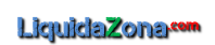 Logotipo NOV17