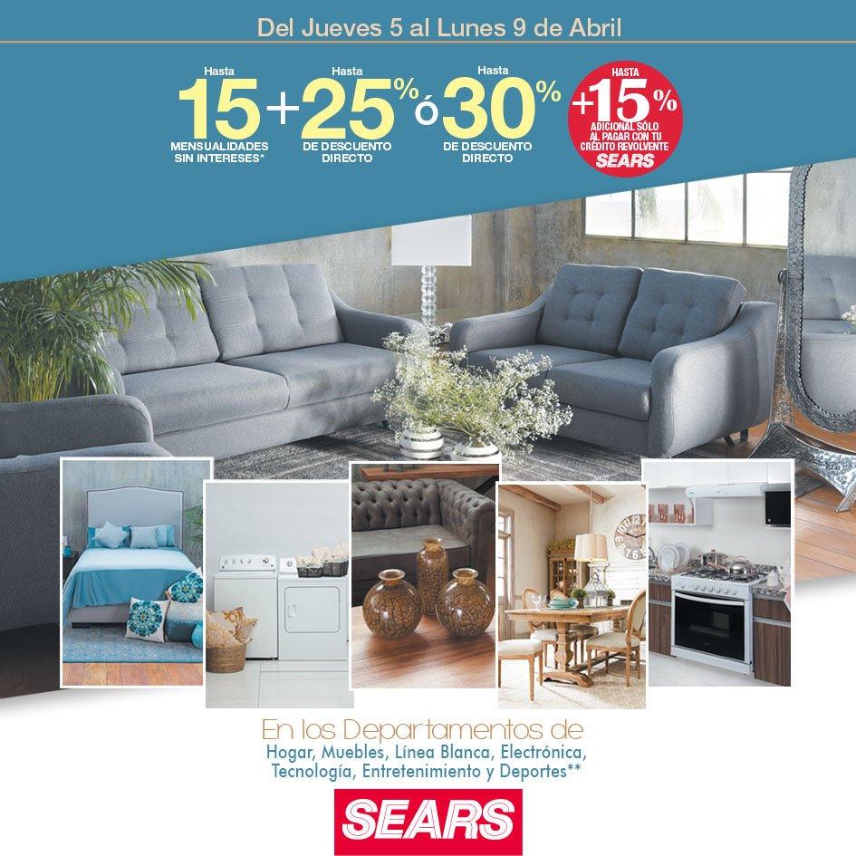 Famoso Sears Remodelación De La Cocina Colección de Imágenes - Ideas ...